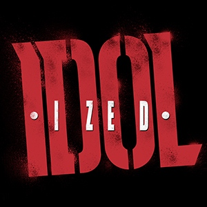 IDOLIZED - The ultimate Billy Idol Tribute Band