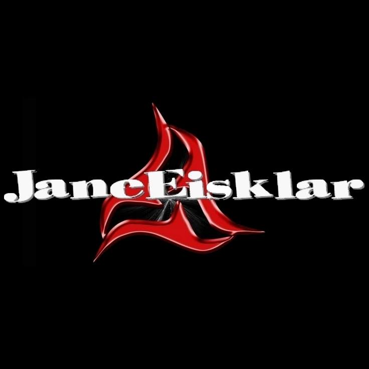 JaneEisklar Rock & Pop Cover Live am 22.09. im Pink Dormagen