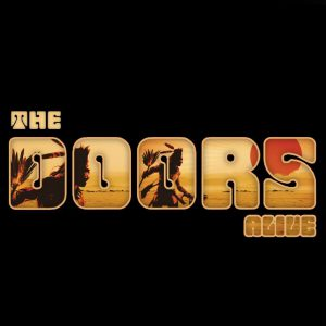 The Doors Alive - Live in Dormagen am 13.10.2017