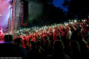 Open Air Zons 2017_kdc_0025