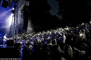 Open Air Zons 2017_kdc_0024